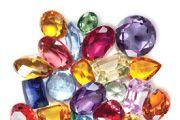 A la découverte des gemmes